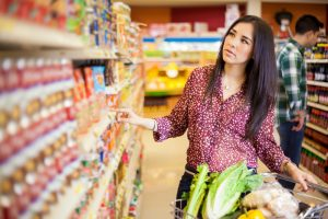 5 Things to know about Beverage Distribution