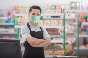 What you Should Ask your Beverage Distributor